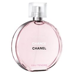 Chance eau Tendre 100ml EDT TESTER (тестер)