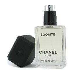 Egoiste Chanel EDT 100ml Tester (тестер)