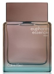 Euphoria Essence Men TESTER