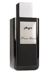Angie  TESTER 100ml