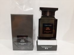 Oud Wood LUXE 100ml