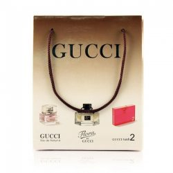 "Mini 3*15ml ""Gucci"""