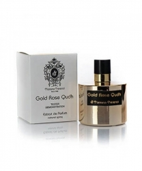 Gold Rose Oudh TESTER