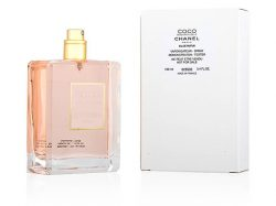 Chanel Coco Mademoiselle EDP Woman 100ml TESTER (тестер)