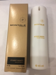 Starry Nights 45ml