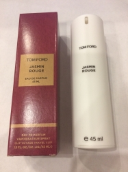 Jasmin Rouge 45ml