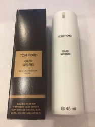 Oud Wood 45ml