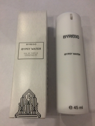 Gypsy Water 45ml