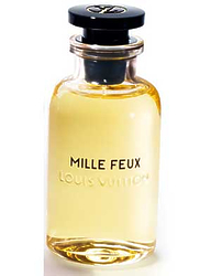 Mille Feux TESTER