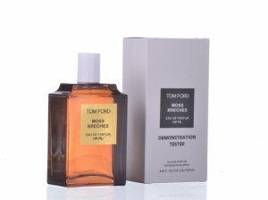 Moss Breches 50ml EDP tester (тестер)