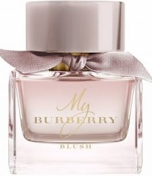My Burberry Blush TESTER