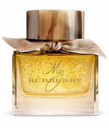 My Burberry Festive Eau de Parfum 90ml