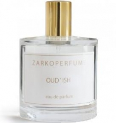OUD'ISH TESTER