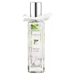 Osmanthus Blossom 30ml