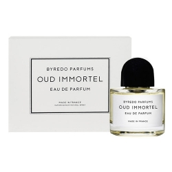 Oud Immortel Present Pack