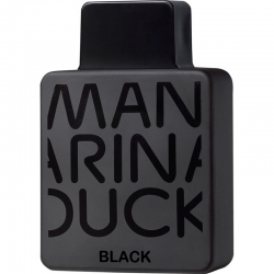 Pure Black EDT 100ml Tester (тестер)