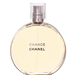 Chanel Chance EDT Woman 100ml TESTER (тестер)