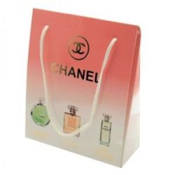 "Mini 3*15ml ""Chanel"""