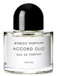 Accord Oud LUXE