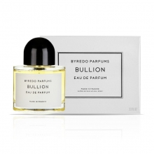 Bullion Present Pack Luxe