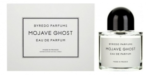 Mojave Ghost present pack