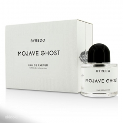 Mojave Ghost Present Pack Luxe