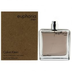 Euphoria Men 100ml EDT Tester (тестер)