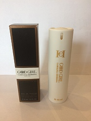 Good Girl 45ml