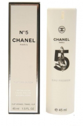 Chanel 5 eau premier 45ml