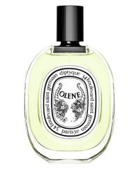Olene EDT 100ml Luxe