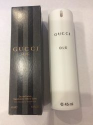 By Gucci Oud 45ml