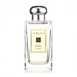 Orange Blossom 100ml LUXE