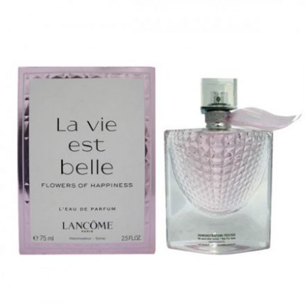 Lancome La Vie Est Belle Flowers Of Happiness edp