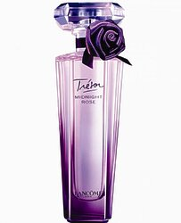 Tresor Midnight Rose edP 75ml Tester (тестер)