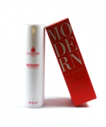 Modern Princess 45ml