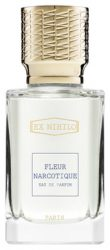 Fleur Narcotique Love Edition TESTER