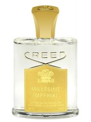 Millesime Imperial Tester