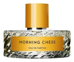 Morning Chess Tester