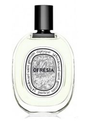 Ofresia EDT 100ml LUXE