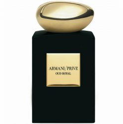 Armani Prive Oud Royal Tester