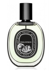 Philosykos EDP 75ml Luxe