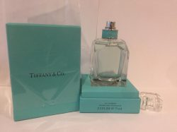 Tiffany LUXE