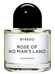 Rose Of No Man's Land Present Pack Luxe