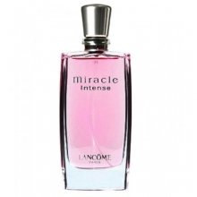 Miracle intense 50ml