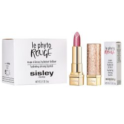 ПОМАДА SISLEY le phyto Rouge (A,B 12color)