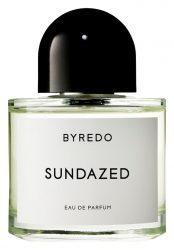 Sundazed Luxe 100 ml