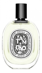Tam Dao EDT 100ml Luxe