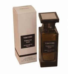Tobacco Oud 100ml Tester (тестер)