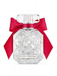 Paris TESTER 100ml