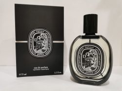 Do Son Eau de Parfum LUXE
